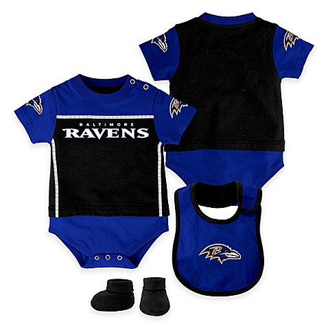 ravensproteamshop: The #1 online destination for nike jerseys--all teams, all styles, all brands. The official online jerseys retailer, carries the largest selection of elite, limited and game jerseys in the latest designs and trends. Put the finishing touches on your game day look with the hottest jerseys and apparel from official team shop.