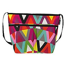 image of PackIt® Freezable Carryall Bag