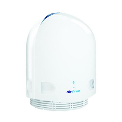 Airfree P1000 Filterless Air Purifier Bed Bath Beyond