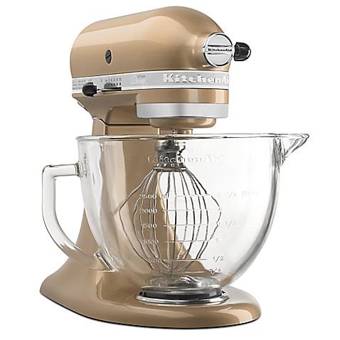 Kitchenaid 174 5 Qt Artisan 174 Design Series Stand Mixer With
