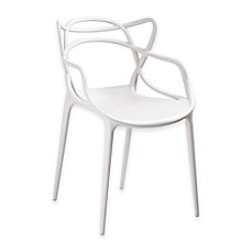 image of Design Guild Crawford Chair