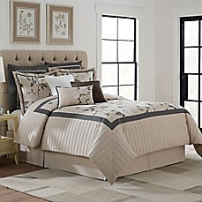image of Bridge Street Gosford Comforter Set