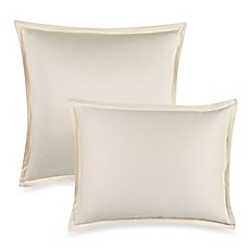 image of Wamsutta® 400-Thread-Count Pillow Sham