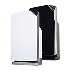 image of Brondell® O2+ Balance HEPA Air Purifier