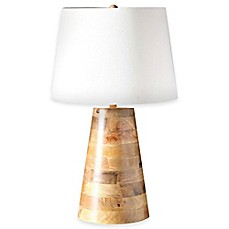 image of Ren-Wil Arnar Table Lamp