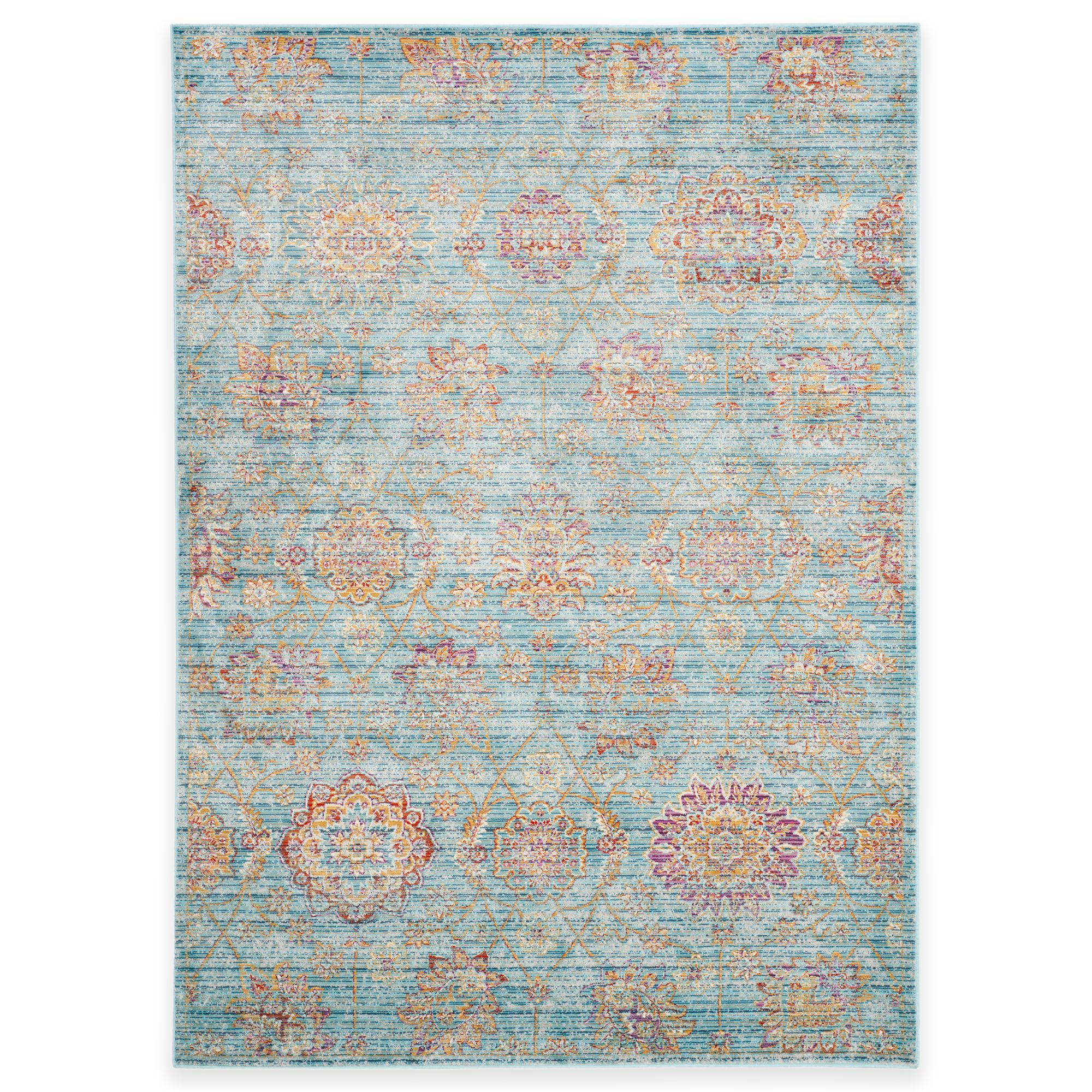 Clearance Rugs Cheap Area Rugs