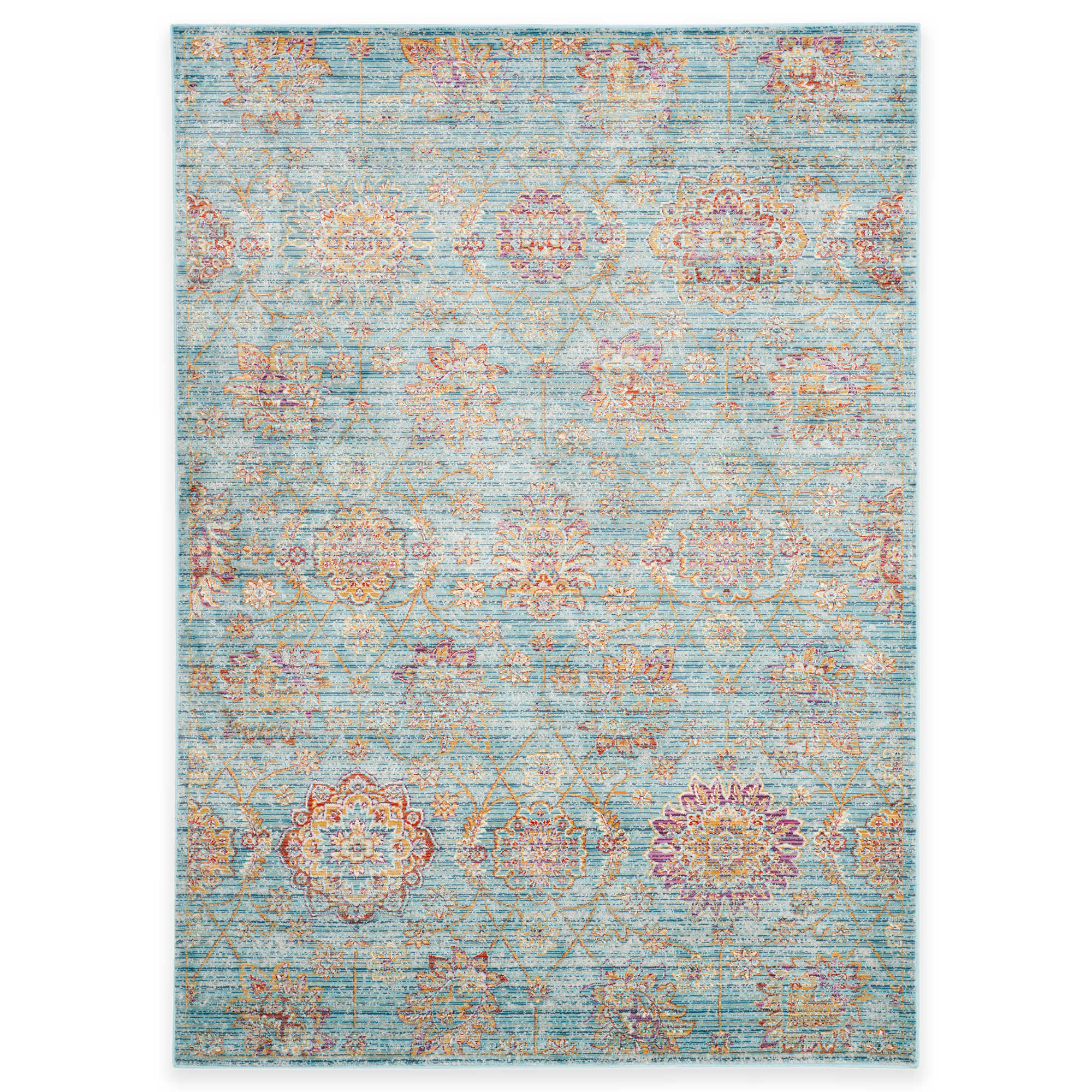 bathroom rugs clearance. image of Safavieh Sevilla Rug Clearance  Home Decor Products Bed Bath Beyond