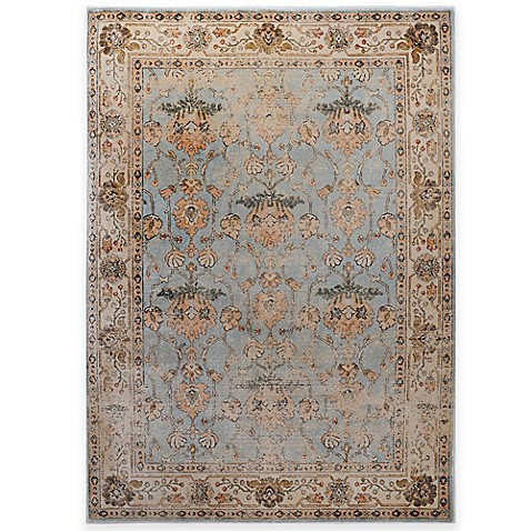 Legends Collection 2 Area Rug