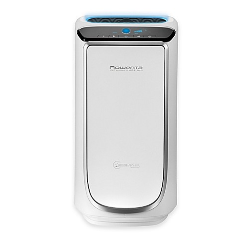 Rowenta 174 Intense Pure Air Auto Purifier Bed Bath Amp Beyond
