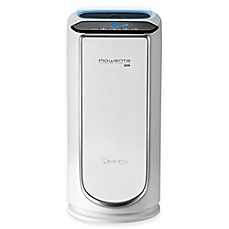 image of Rowenta® Intense Pure Air XL Auto