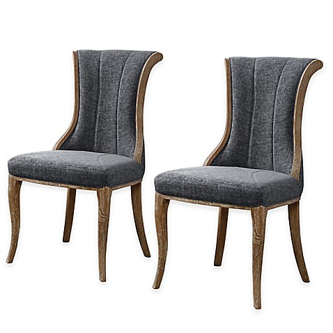 Bed Bath And Beyond Shiraz Dining Chairs