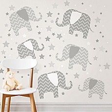 Wall Art For Nursery nursery wall art | canvas wall art | wall hangings - buybuy baby