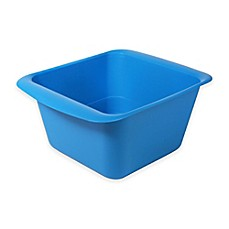 image of Rapid Mac Cooker in Blue