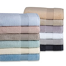 image of Haven MICRO COTTON® Bath Mat