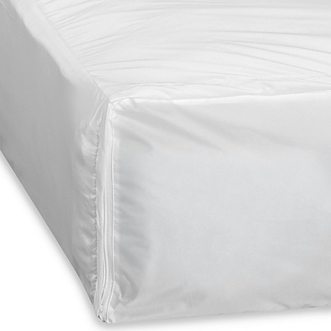 CleanRest® Twin Box Spring Protector
