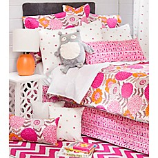 image of glenna jean millie bedding collection
