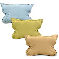 image of Contour CPAPmax Pillowcase