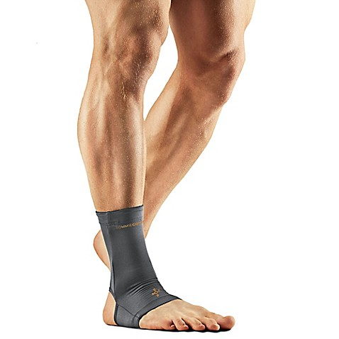 Shop a wide selection of Tommie Copper Men's Performance Compression Knee Sleeve at DICKS Sporting Goods and order online for the finest quality products from the top brands you glucecelpa1988.gq: $