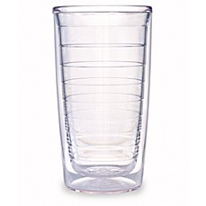 image of Tervis® Clear 24 oz. Tumbler