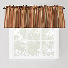 Amazing Image Of Park B. Smith Raynier Window Valance In Tuscany