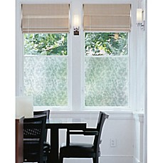 Window Film Clings Glass Amp Decorative Films Bed Bath