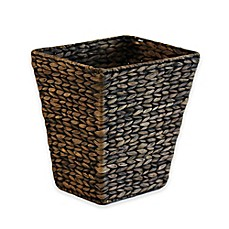 Bath Cans - Trash Can, Wastebasket, Step-On Can & more - Bed Bath ...