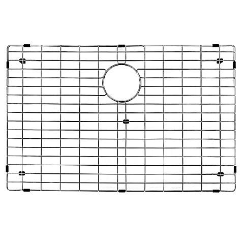 27 inch grid inside of my desi wife 5