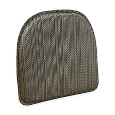 image of Klear Vu Essentials Scion Gripper® Chair Pad