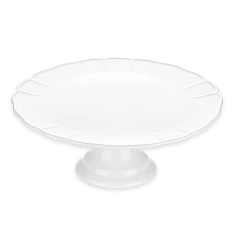 The French Chefs™ Maria Cake Stand