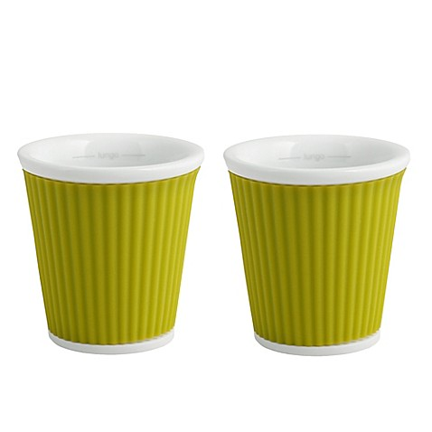 Bed Bath And Beyond Espresso Cups