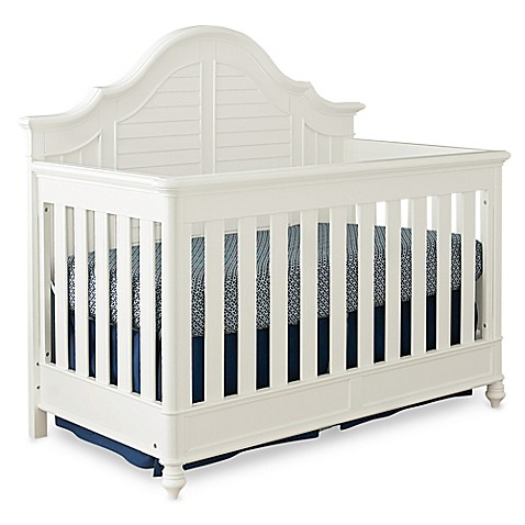 Clearance Cribs Items Sets Million Dollar Baby