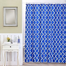 image of 18-Piece Lattice Bath Bundle Set