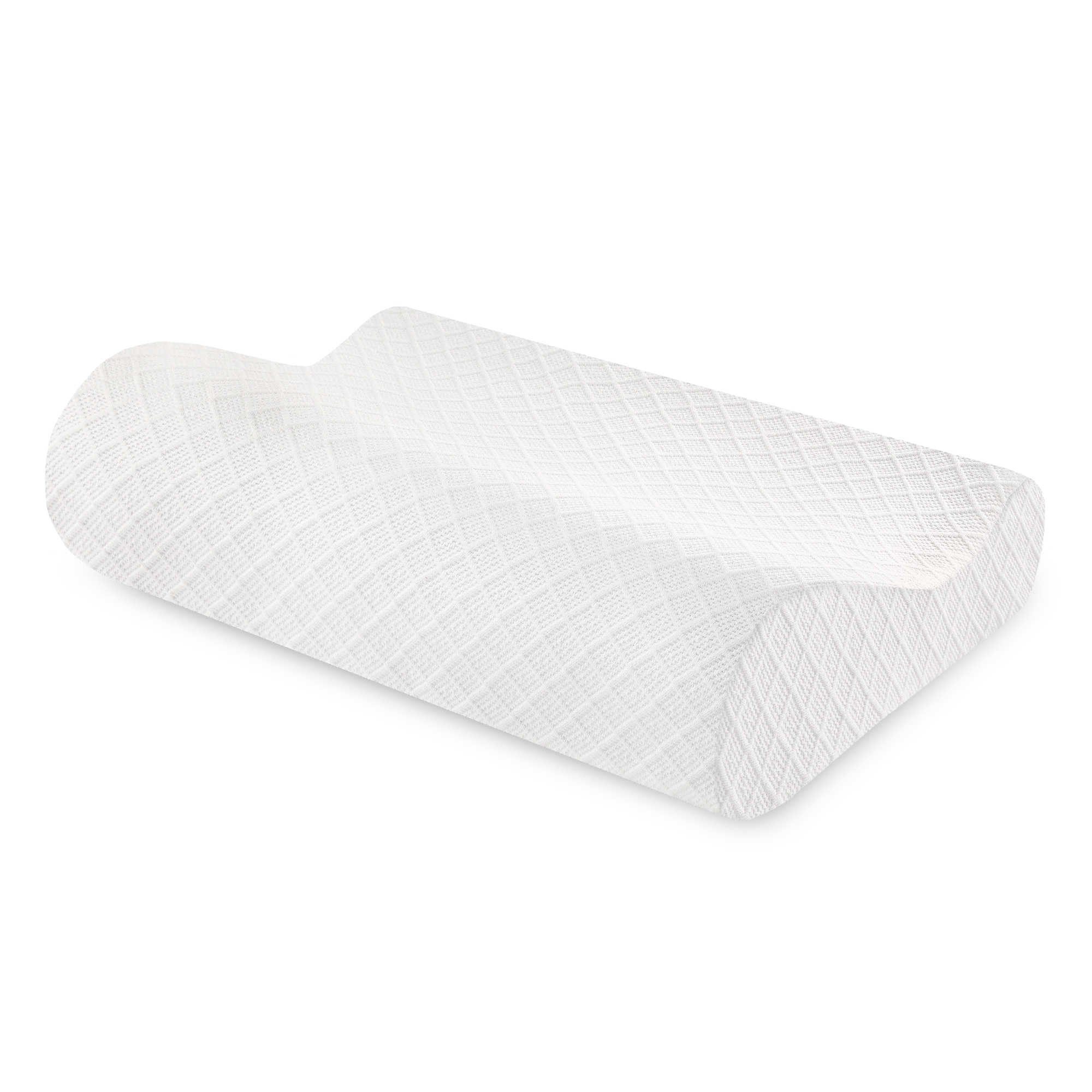 image of Therapedic® Classic Contour Bed Pillow