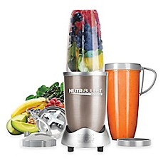 image of MagicBullet® NutriBullet® Pro 900 Series