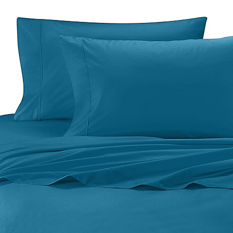 Percale Sheets Bed Bath And Beyond