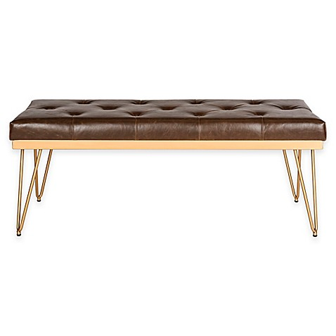 most products black upholstered safavieh benches alina bench for popular contemporary houzz