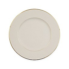 image of P by Prouna Ostrich Dinner Plate