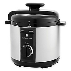 Pressure Cookers - Bed Bath & Beyond