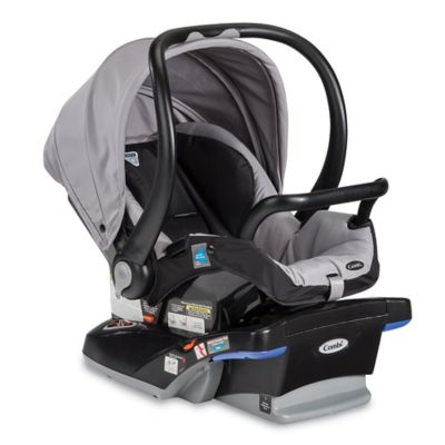 Infant Car Seats buybuy BABY