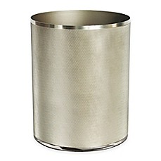 image of Geneva Wastebasket