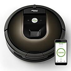 Robotic Vacuums Pool Amp Floor Cleaning Robots Bed Bath