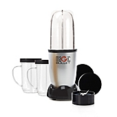 image of The Original Magic Bullet® Express Blender and Mixer System