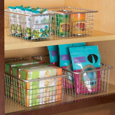 Kitchen Storage Pot Rack Paper Towel Holder Bed Bath Beyond