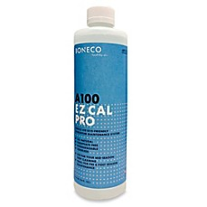 image of Boneco Air-O-Swiss® EZCal Pro Humidifier Maintenance System