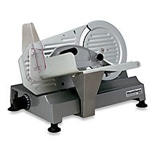 image of Chef'sChoice® Professional Electric Food Slicer