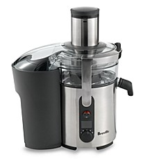 image of Breville® The Juice Fountain® Multi-Speed