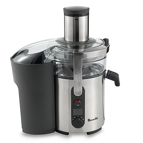 breville juice fountain cleaning instructions