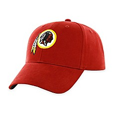 image of NFL Washington Redskins Infant Replica Football Cap