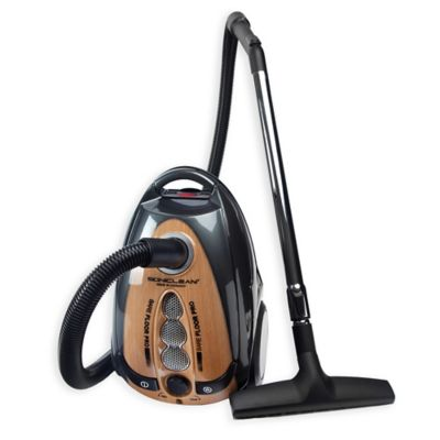 Image result for canister Vacuum