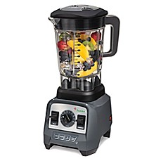 image of Jamba® Professional Blender
